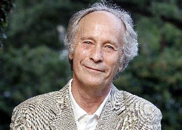 Richard Ford đoạt giải Femina với tiểu thuyết