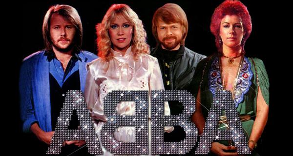ABBA có khả năng tái hợp