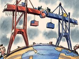 TTIP - Phần thắng không dành cho tất cả