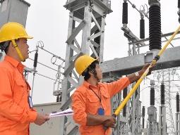 Sở hữu 64% nguồn điện, EVN tiếp tục độc quyền