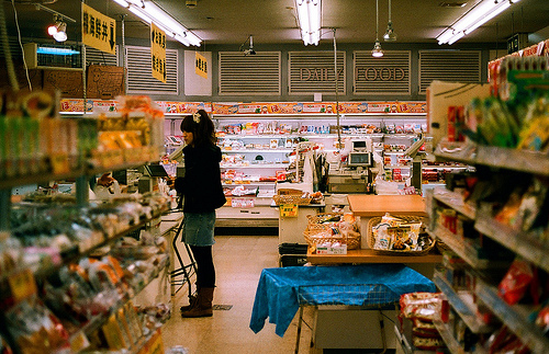 Chỉ số niềm tin người tiêu dùng Nhật ở mức thấp nhất kể từ năm 2011
