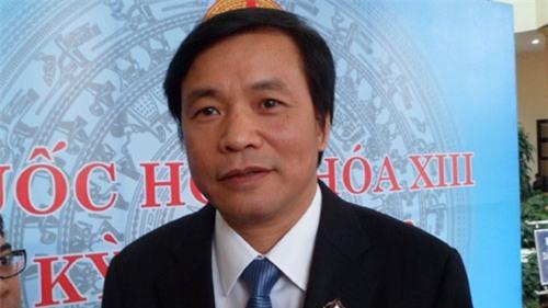 Thủ tướng và 4 Bộ trưởng sẽ trả lời chất vấn của đại biểu QH