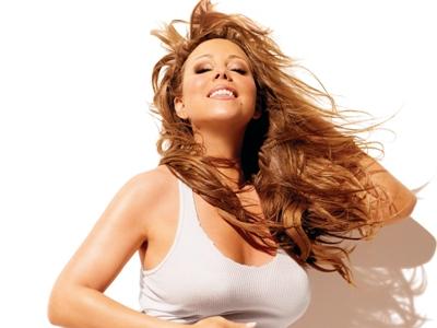 Mariah Carey nói về sự dễ dãi của danh tiếng