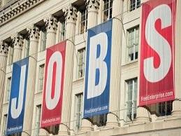Số đơn xin trợ cấp thất nghiệp Mỹ giảm tuần thứ 5 liên tiếp