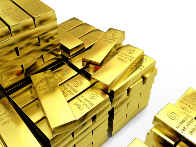 Giá vàng tăng sau phát biểu của phó chủ tịch Fed Yellen tại Thượng viện Mỹ