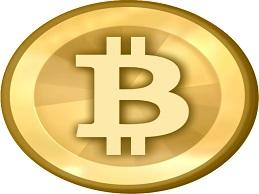 Bitcoin chạm mốc cao kỷ lục 600 BTC/USD
