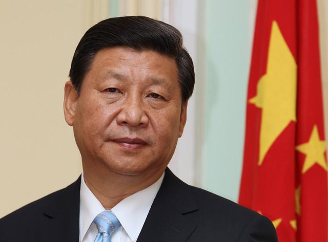 Môi trường kinh doanh của Trung Quốc đang thay đổi