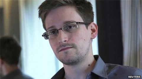 Hé lộ về cuộc sống bí mật của Snowden tại Nga