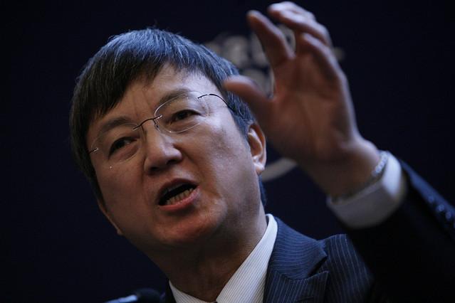 Phó TGĐ IMF: Cắt giảm QE có thể khiến tăng trưởng kinh tế thị trường mới nổi chậm lại