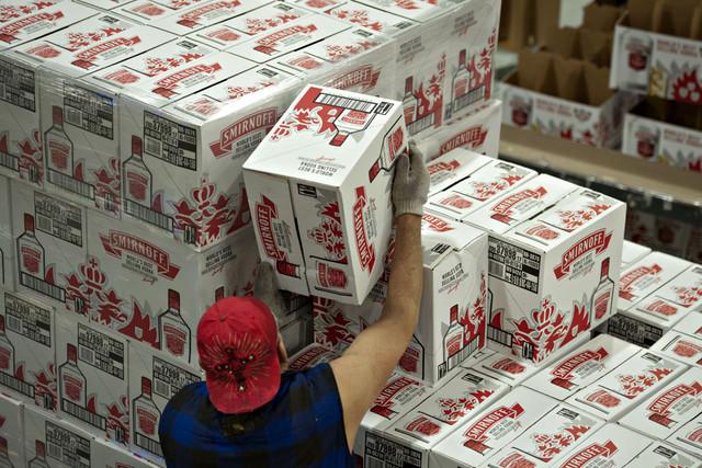 Chỉ số giá sản xuất PPI của Mỹ trong tháng 10 giảm