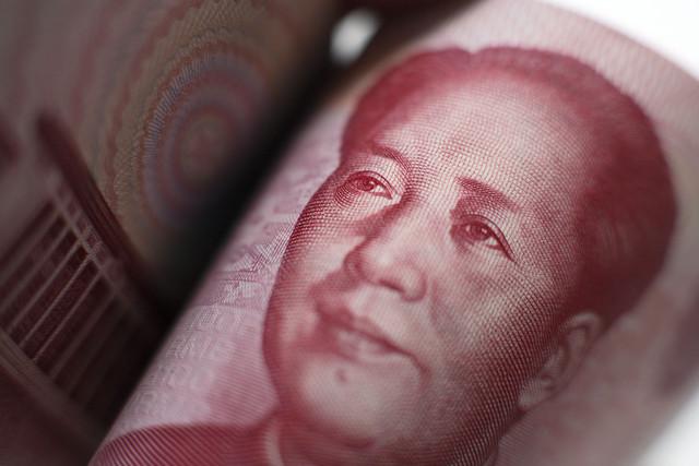 Vì sao nên mua đồng NDT của Trung Quốc