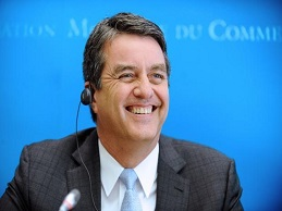 WTO tiến tới 3 thỏa thuận đầu tiên, chấm dứt 12 năm bế tắc sau vòng đàm phán Doha