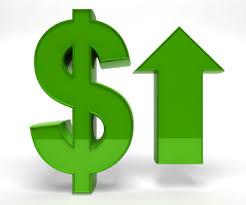 Giới đầu cơ tiền tệ dự đoán USD sẽ chạm mốc 105 yên/USD