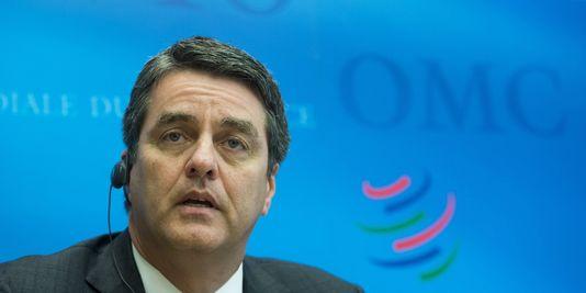 WTO tạm thời chưa đạt được thỏa thuận lịch sử