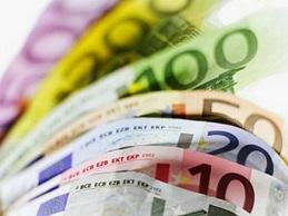 Đồng bạc 10 euro mới sẽ được lưu hành sau Hè 2014