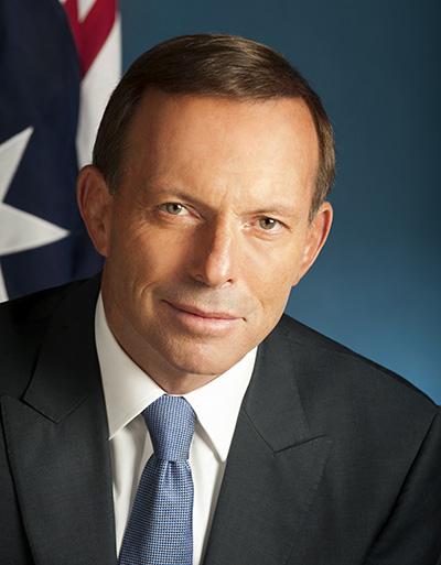 Thủ tướng Úc tìm kiếm đối thoại an ninh với Indonesia
