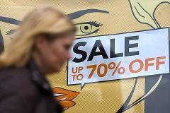 Nhà đầu tư toàn cầu: Nguy cơ giảm phát đáng ngại hơn lạm phát