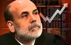 Fed lo ngại tăng trưởng chậm kéo dài gây ảnh hưởng đến phục hồi kinh tế