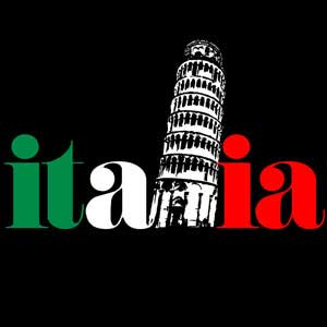 Buổi giới thiệu văn hóa Italia – Made in Italy