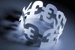 Credit Suisse dự báo GDP toàn cầu sẽ tăng tốc trong năm 2014