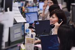 HSBC: Khối lượng trái phiếu châu Á bán ra chậm lại