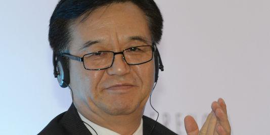 Trung Quốc khiếu nại các biện pháp chống bán phá giá của Mỹ lên WTO
