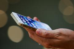 Trung Quốc chính thức cấp phép mạng 4G