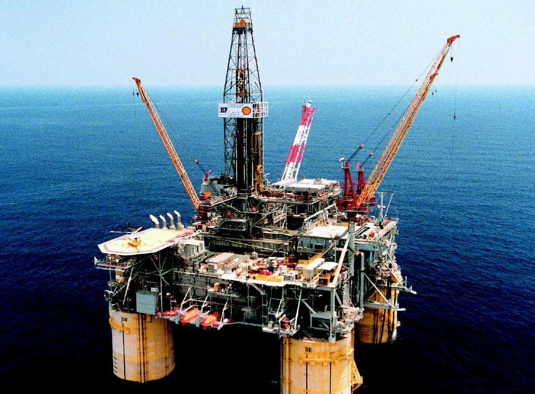 Giá dầu WTI tăng do dự trữ dầu thô Mỹ giảm lần đầu tiên sau 11 tuần