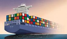 TPP, TTIP và buổi bình minh của một hệ thống thương mại mới