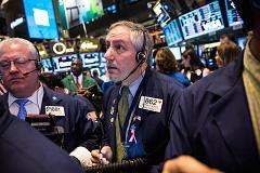 Fed chưa dừng QE bất chấp thị trường lao động phục hồi