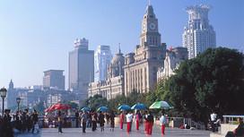 Ngân hàng nước ngoài cảnh báo về dự thảo quy định cho vay của Trung Quốc