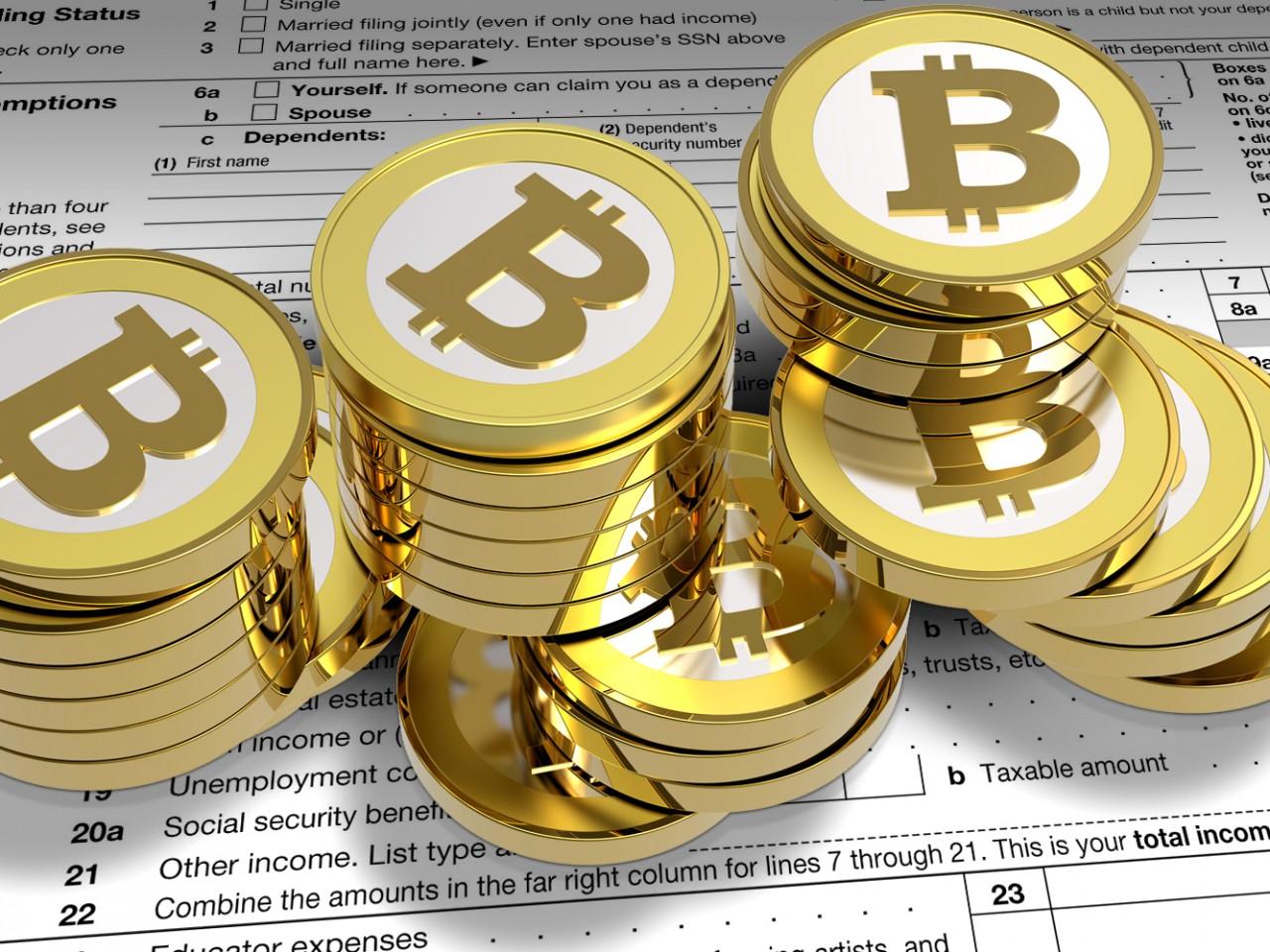Bitcoin lần đầu hồi phục trở lại trên 1000 USD sau lệnh cấm của Trung Quốc