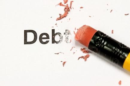 Tỷ lệ nợ xấu có thể giảm còn 3 – 3,5% trong năm 2014