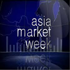 3 dự đoán về thị trường Châu Á năm 2014