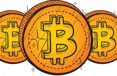 Những Bitcoin tiếp theo: Danh mục một số tiền điện tử thông dụng