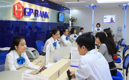 UOB chính thức khảo sát GPBank