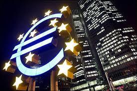 ECB đánh giá lại rủi ro của trái phiếu chính phủ