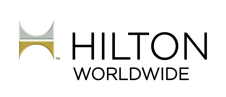 Hilton Worldwide thu về hơn 2 tỷ USD từ IPO