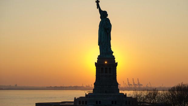 Mỹ sẽ là động lực thúc đẩy tăng trưởng kinh tế toàn cầu trong năm 2014