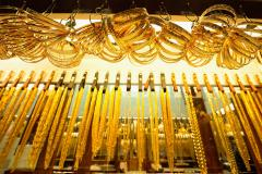 Hãng trang sức lớn nhất thế giới lạc quan về nhu cầu trang sức của Trung Quốc