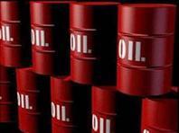 Giá dầu WTI giảm xuống mức thấp nhất trong 10 ngày do dự trữ nhiên liệu tăng