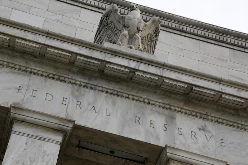 FED có khả năng cắt giảm QE ngay trong tháng 12