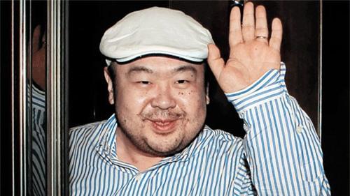 Jang Song-thaek có thể bị xử tử vì gặp anh trai Kim Jong-un