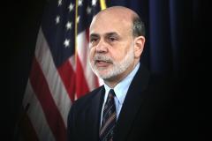 Goldman Sachs: Fed có thể sẽ không cắt giảm QE trong tháng 12