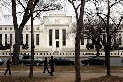 Tỷ giá USD dự kiến tăng do đồn đoán Fed giảm nhẹ quy mô QE