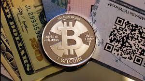 Chính phủ Na Uy không công nhận Bitcoin là tiền tệ thực