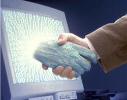 Các tập đoàn công nghệ nỗ lực kiểm soát xương sống Internet