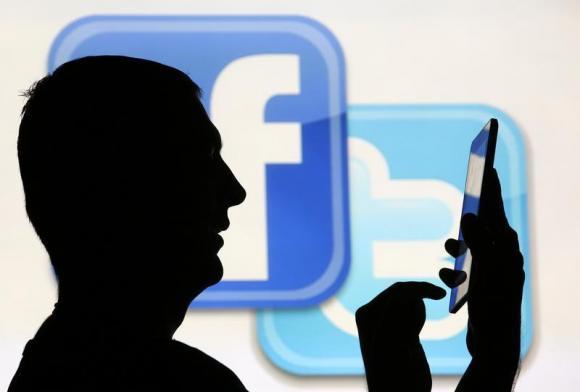 Facebook bắt đầu bán quảng cáo video trong tuần này