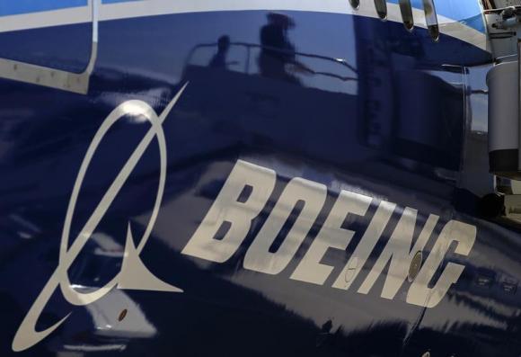 Boeing công bố kế hoạch mua lại 10 tỷ USD cổ phiếu
