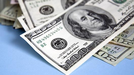 Cuộc họp của Fed có ý nghĩa thế nào đối với tỷ giá USD?